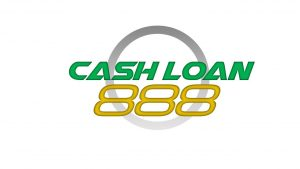 Cash Loan 888 Sacramento Loan Company Sacramento