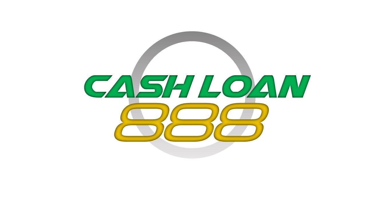 Cash Loan 888